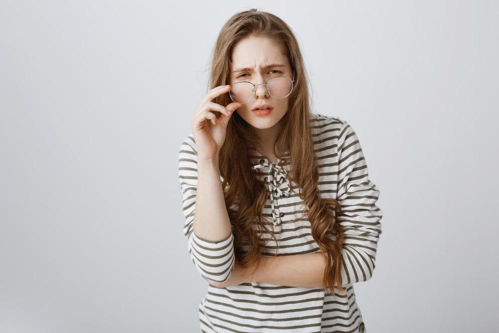 ¿El uso del celular y el computador empeoran la visión?