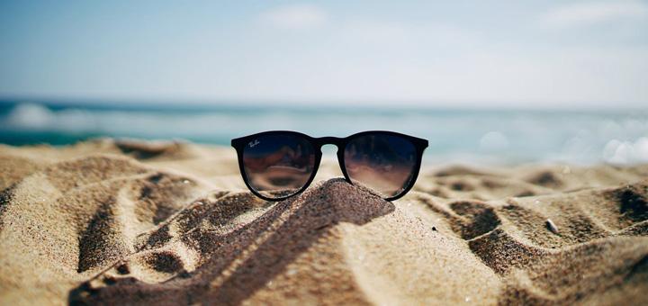 Tendencias de gafas para el 2022